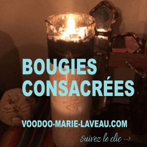 consacres-candle