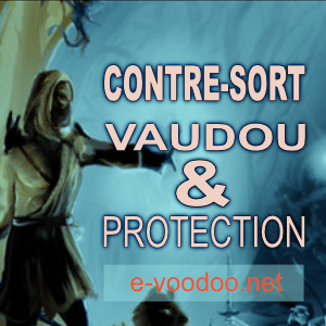 CONTRE-SORT ET PROTECTION