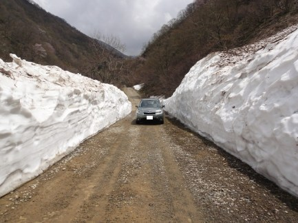 s26_雪壁