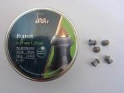 h&n_hornet_6.35