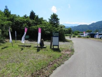 200621_03