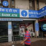 state bank of india overdraft facility
