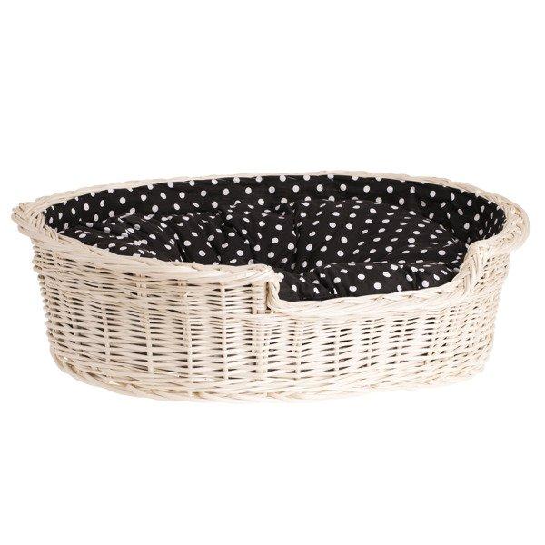 e wicker24 de online shop with hand crafted wicker baskets