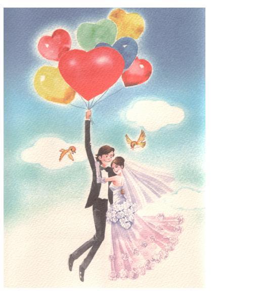 結婚30周年紀念|- 結婚30周年紀念| - 快熱資訊 - 走進時代