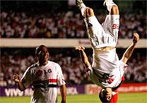 Flávio Florido/UOL Esporte