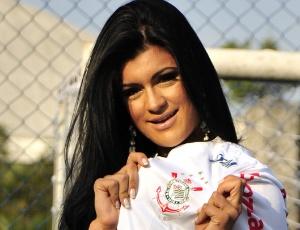 Reinaldo Gama/UOL
