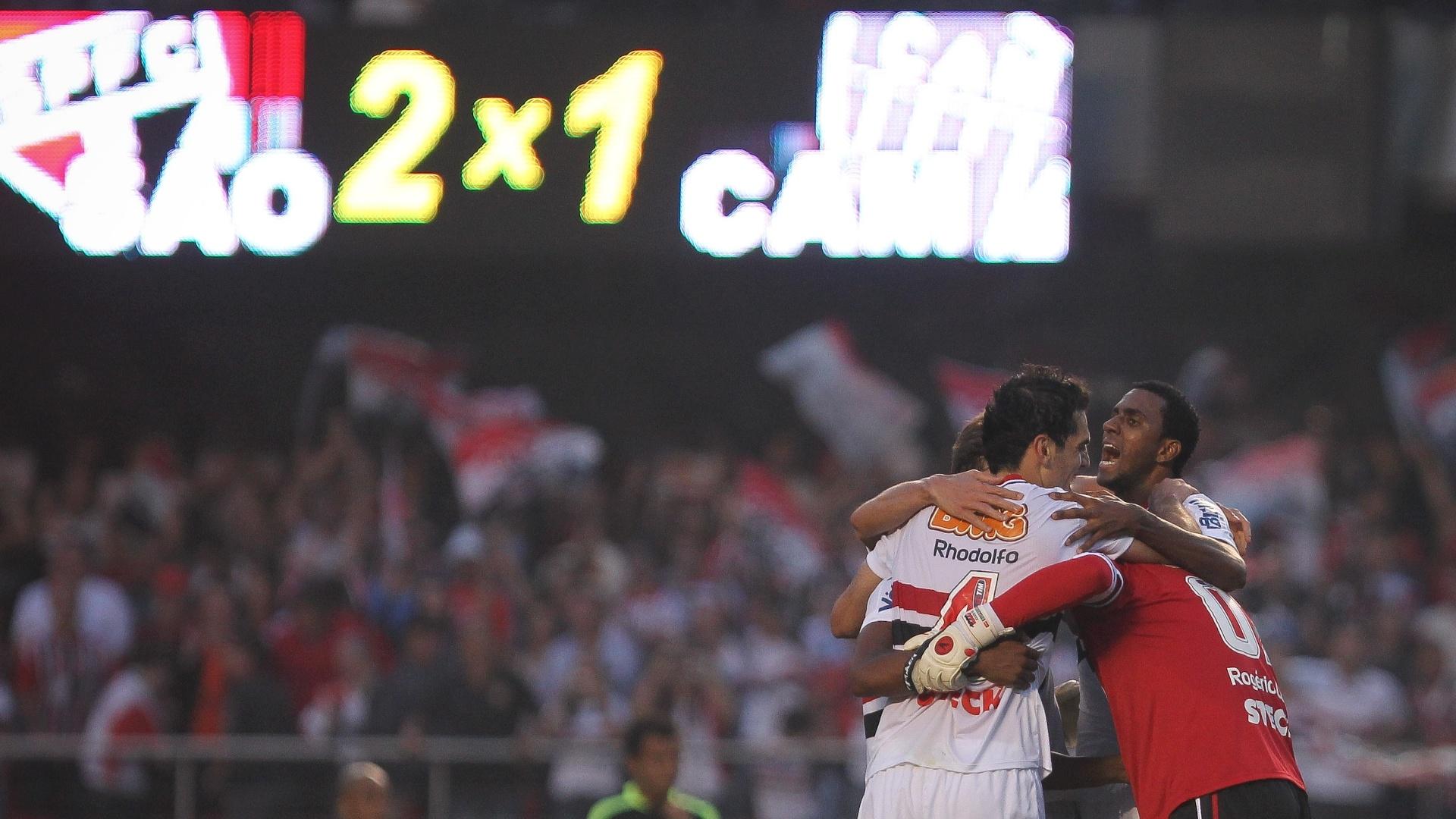 fonte foto: uol.com.br
