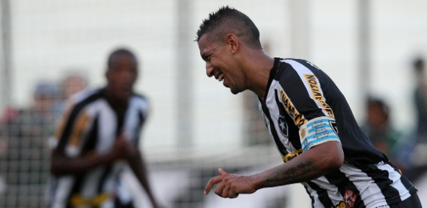 Antonio Carlos está bem perto de reforçar o setor defensivo do São Paulo