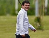 https://i1.wp.com/e.imguol.com/esporte/futebol/2011/05/03/andres-sanchez-presidente-do-corinthians-durante-treino-da-equipe-1304464725383_564x430.jpg?resize=203%2C155