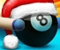 Games at Miniclip.com - 8 Ball Pool Multiplayer