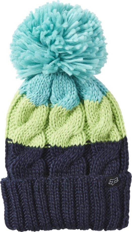 Image result for VALENCE BEANIE
