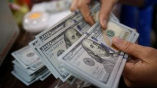 Exchange rate: The price of the dollar in Peru on the morning of Wednesday, July 28, 2021