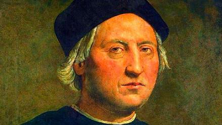 Resultado de imagen para Fotos de Cristóbal Colón