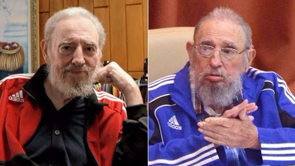 Image result for fidel adidas