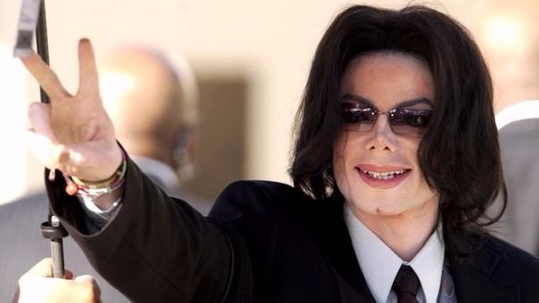 Michael Jackson no fue hallado culpable en su último juicio por abuso de menores antes de perder la vida el 2009