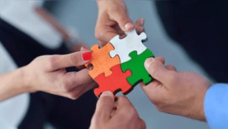 La importancia de las habilidades blandas y duras | RPP Noticias