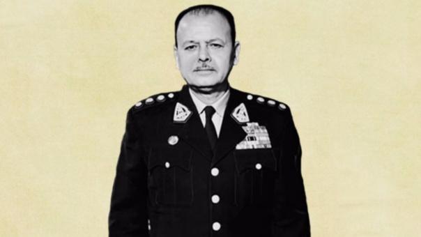 Morales Bermúdez, que era su primer ministro, le dio un golpe de Estados a Juan Velasco Alvarado el 29 de agosto de 1975.