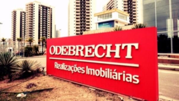 Odebrecht dio US$ 788 millones en sobornos en 12 países de América Latina y África.