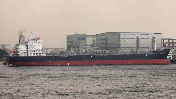 El consejero de Seguridad Nacional estadounidense John Bolton dijo que Irán estaba seguramente detrás del ataque al petrolero pero no dio pruebas concretas.