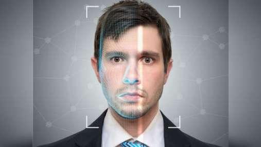 Robots | Una empresa ofrece 130 mil dólares por ponerle tu rostro a un  humanoide | RPP Noticias
