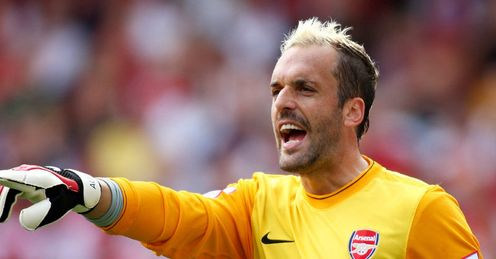 https://i1.wp.com/e0.365dm.com/09/08/496x259/manuel-almunia-arsenal_2346276.jpg