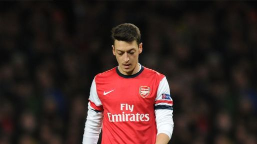 https://i1.wp.com/e0.365dm.com/14/02/16-9/20/Ozil-down_3087468.jpg?resize=514%2C289