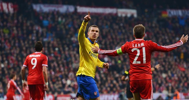 https://i1.wp.com/e0.365dm.com/14/03/660x350/Bayern-Munich-v-Arsenal-Lukas-Podolski_3098765.jpg?w=850