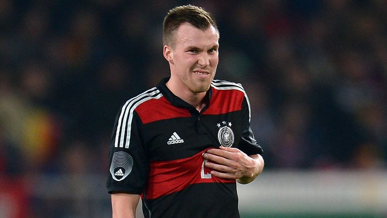 https://i1.wp.com/e0.365dm.com/14/04/768x432/football-dfb-kevin-grosskreutz-germany_3117592.jpg