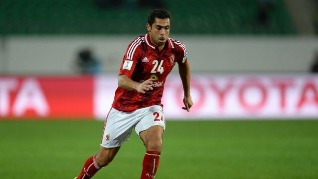 Image result for ahmed fathi