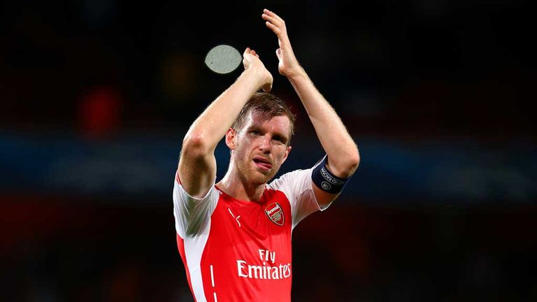 https://i1.wp.com/e0.365dm.com/14/10/768x432/mertesacker_3211572.jpg?w=800