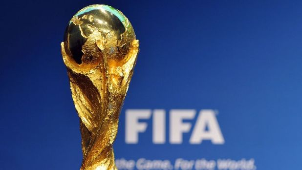 Image result for images for world cup 2026