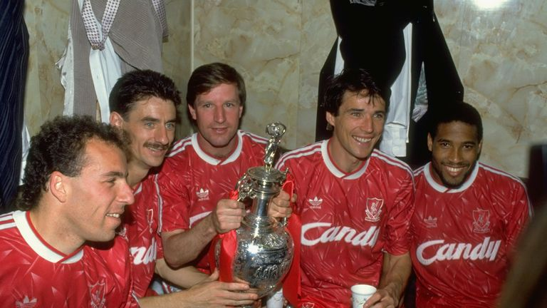 Image result for liverpool epl champions