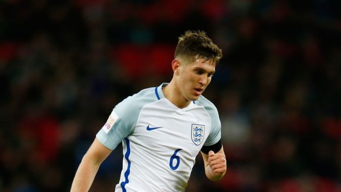Image result for stones england