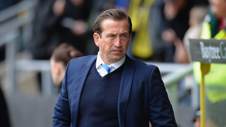 Image result for justin edinburgh gillingham