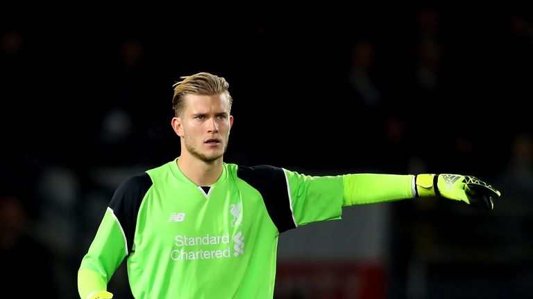 Image result for karius