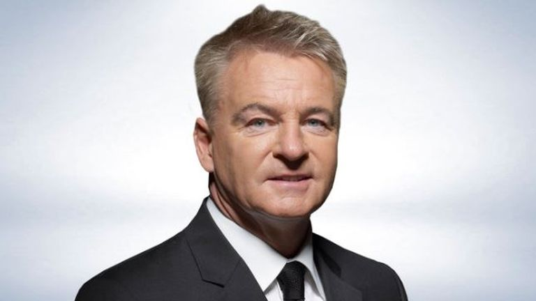 Charlie Nicholas is back with his Europa League predictions