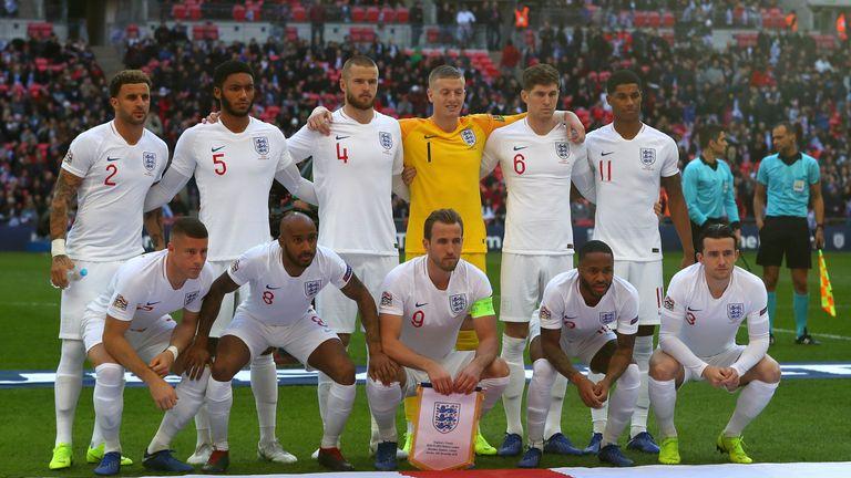 Kết quả hình ảnh cho england 2019