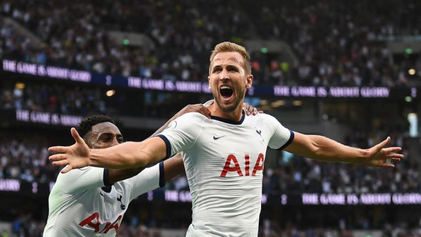 Arsenal vs Tottenham stats: Can Harry Kane become the all-time top scorer  in north London derby history?   Football News   Sky Sports