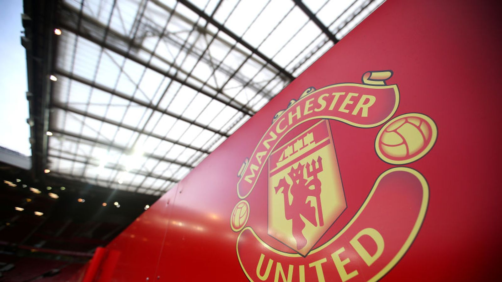 """The Manchester United fan group says that """"the fans had a real fear for their safety"""" traveling to Bruges 
