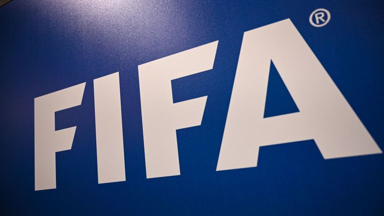 FIFA to announce football resumption recommendations in next 48 ...