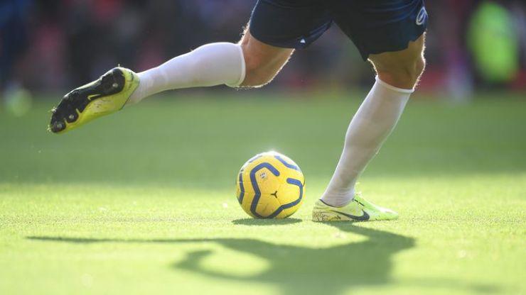 Juez autoriza a 36 jugadores españoles a arreglar partidos en el Levante 2010/11 vs Real Zaragoza   Noticias de futbol 5