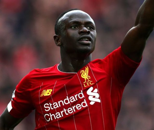 Liverpool Transfer News And Rumours Football News Sky Sports