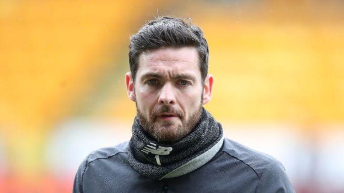 Craig Gordon spędził ostatnie sześć lat w Celtic po zwolnieniu z Sunderland