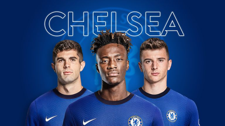 Chelsea will have a new level of expectation on their shoulders