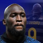 Romelu Lukaku was inspired by Inter Milan for the title: How Antonio Conte caused a remarkable progress of the striker  Football News