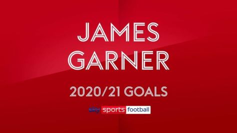 Garner joins Forest as a loan officer, signs new Man Utd contract