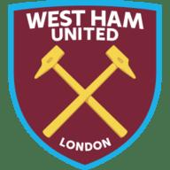 Predicciones de la Premier League de Charlie Nicholas | Noticias de futbol 3