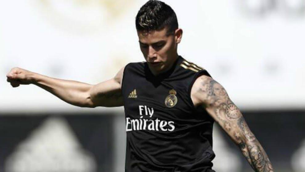 Europe transfer round of