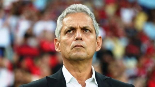 Selección Colombia hoy: Los cinco motivos que maneja Reinaldo Rueda para  sacar a James Rodríguez de la convocatoria | MARCA Claro Colombia
