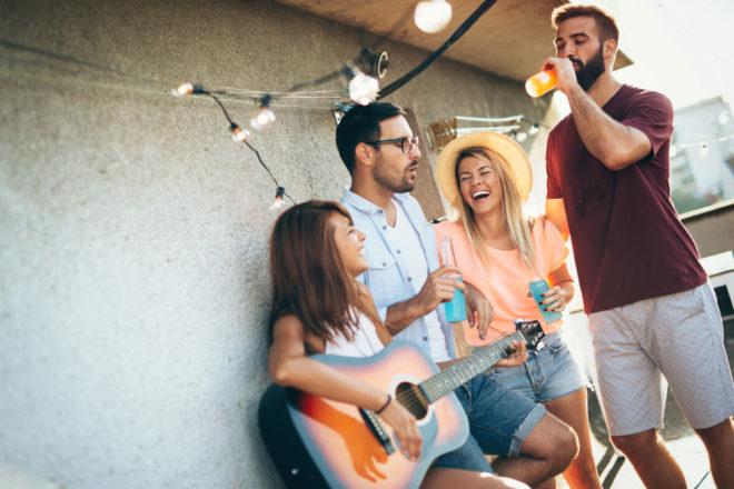 planes verano gratis low cost baratos buenos divertidos chulos románticos trendy two carmen marta fashion moda blog españa madrid zaragoza influencer